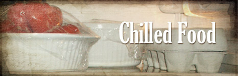 Chilled Food