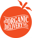 The Organic Delivery Company