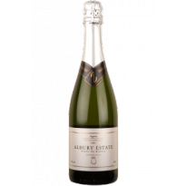 Albury Estate Blanc de Blancs
