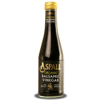 Aspall Balsamic Vinegar