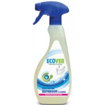 Ecover Bathroom Cleaner Multi Action