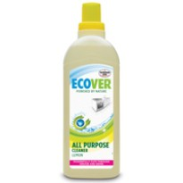 Ecover Multi-Surface Cleaner