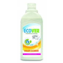 Ecover Cream Cleaner