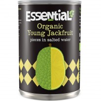 Essential-organic-Young-Jackfruit