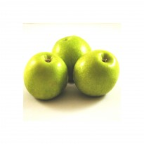 Granny Smiths Apples