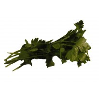 Organic Fresh Flat Leaf Parsley