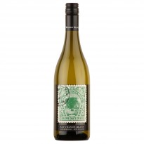 Organic Walnut Block - The Collectables Sauvignon Blanc 75cl